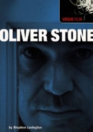 An essential reference to three-time Oscar winner Oliver Stone - one of the most controversial and well-known of contemporary American directors. Beginning his professional life as a screenwriter, he was responsible for the scripts of Midnight Express and Scarface and went on to direct such defining cinematic works as Platoon, Wall Street, Born on the Fourth of July, JFK, and Natural Born Killers.