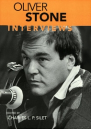 Ranging from 1981 to 1997, the fifteen conversations featured in Oliver Stone: Interviews reveal a man frustrated by what he sees as the hypocrisies of American politics, of conservatism, and of the Hollywood film industry. But the conflicts and tensions these issues generate spellbind him. In the interviews, Stone comes off as a man as brash, outspoken, confident, and complicated as his movies. His obsessions -- the 1960s, the ways in which Vietnam shaped the country, the nature of violence, and the role of the...