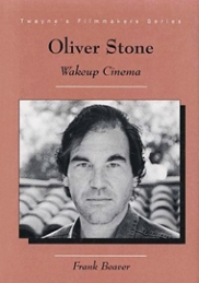 Oliver Stone is a master of in-your-face movie making. In picture after picture - in what the director refers to as