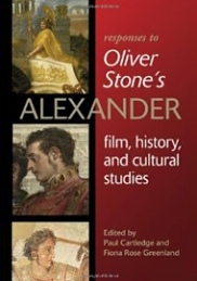 In 2004 director Oliver Stone's epic film 'Alexander' generated a renewed interest in Alexander the Great. The critical response to the film offers a fascinating lesson in the contentious dialogue between historiography and modern entertainment. This book scrutinizes Stone's project from its inception and design to its production and reception.
