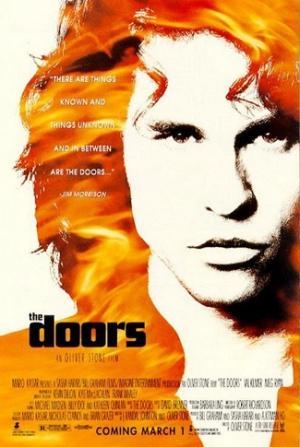 The-Doors-FINAL_300_447_s.jpg