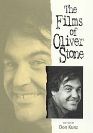 The Films of Oliver Stone provides a more sophisticated, detailed, and probing analysis of Stone's career as a filmmaker than that available in the thousands of film reviews, personality profiles, and news items concerning him. The volume includes an interview with the filmmaker followed by 15 essays by professors in departments of American Studies, Communication Studies, English & American Literature, and Film & Video Studies.