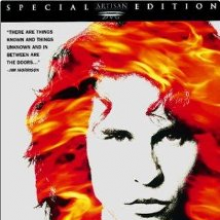 The Doors (1991)  sc 1 st  The Oliver Stone Experience | The Official Oliver Stone website ... & The Oliver Stone Experience | The Official Oliver Stone website ...