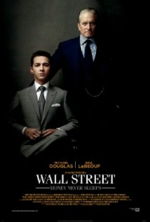 http://www.oliverstone.com/images/made/uploads/images/Wall_Street,_Money_never_sleeps_movie_poster_1_300_444_s.jpg
